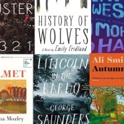 man-booker-prize-shortlist-2017
