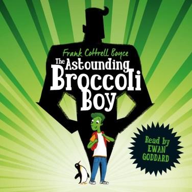 world-book-day-broccoli-boy-original