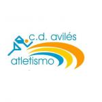C.D. Avilés Atletismo