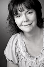 Brigitte Marleau
