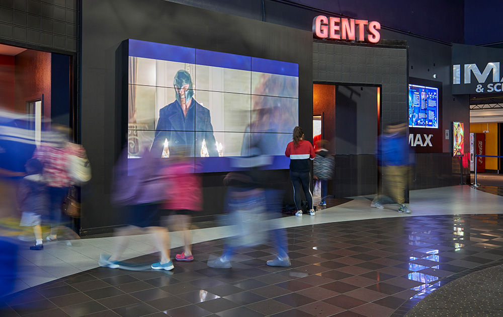Cinema-Digital-Advertising-Large-format