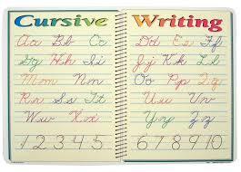 cursive2