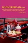 https://i2.wp.com/boomerbroadcast.net/wp-content/uploads/2014/11/book-cover.jpg?resize=99%2C149&ssl=1