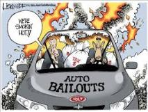 bailout1