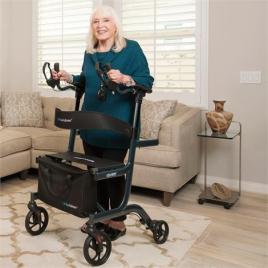 Buying The Best Upright Walker
