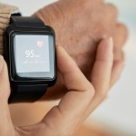 Best Smartwatch For Baby Boomers