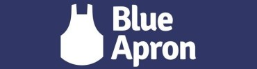 Blue Apron Meal Kits For Baby Boomers