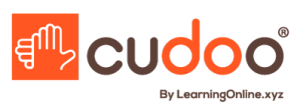 Cudoo Logo Online Learning
