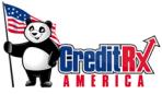 Credit Rx America Credit Repair