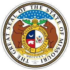 Missouri Real Estate License Requirements