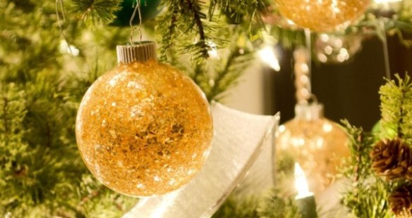 Christmas: A Time for Creating and Cherishing Memories