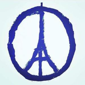 Dear Paris, We Love You