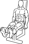 leg-extensions-2-672x1024
