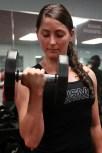 weights-652484_1280