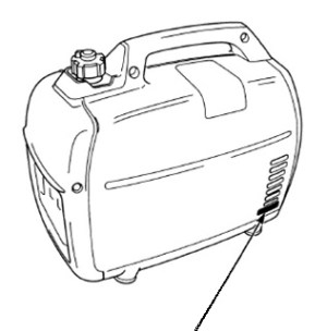 Recall of the Week: American Honda portable generators due to fire and burn hazards  The