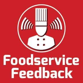 a8f32095053 What Makes Non-Commercial Foodservice Operators So Different ...