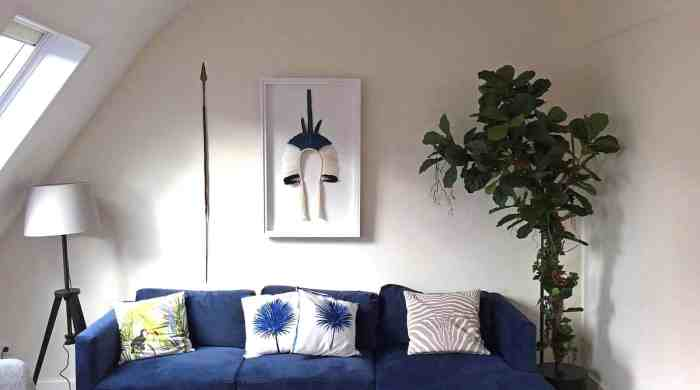 kunstboom in huis sierboom boom voor binnen interieurboom groene boom in huis interieurboom boom voor binnen bloesemboom neppe olijfboom onderhoudsvrij duurzame kunstbomen bomen voor in huis en binnen magnoliaboom magnoliabomen kunsttakken boommade jungleboom in huis