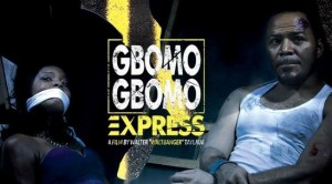 MOVIE: Gbomo Gbomo Express – Nollywood Movie