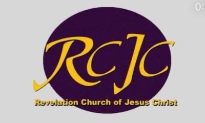 Revelation Church Unveils New Merchandise In Collaboration With SpiritAndSoul