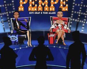 Mp3: Seyi Shay Ft. Yemi Alade – Pempe