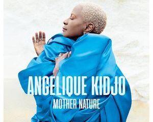 Music: Angelique Kidjo ft Burna Boy – Do Yourself