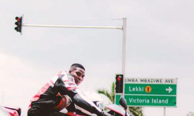 Reekado Banks – Ozumba Mbadiwe