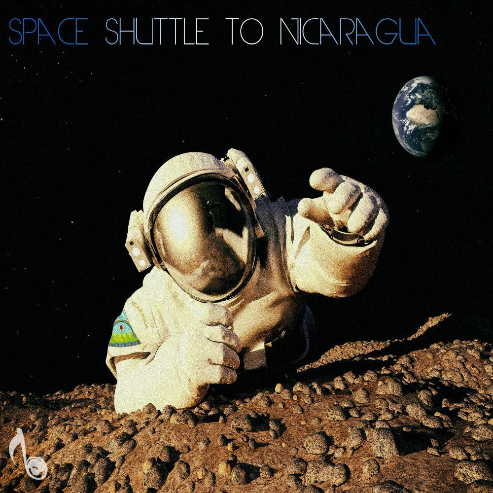 SpaceShuttle_ART.jpg