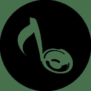 Boomnote Logo