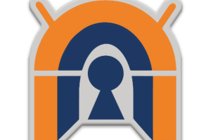 OpenVPN for Android on PC