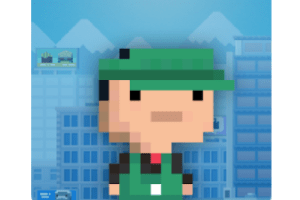 Tiny Tower for PC
