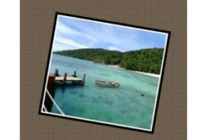Photo Widget for PC