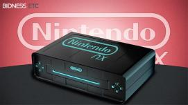960-will-the-nintendo-nx-change-the-industry