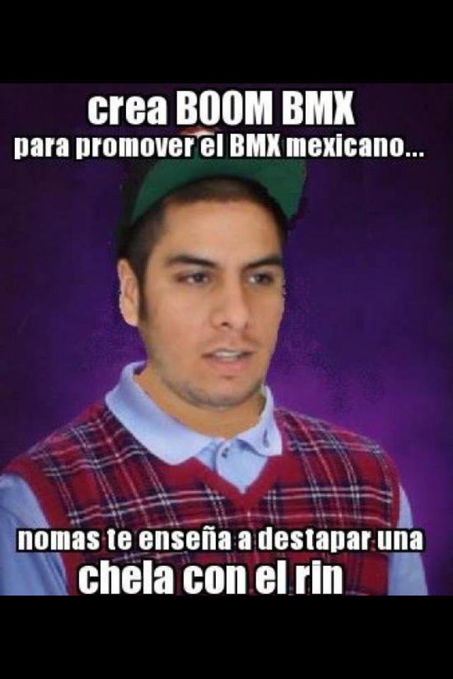 meme bmx 1