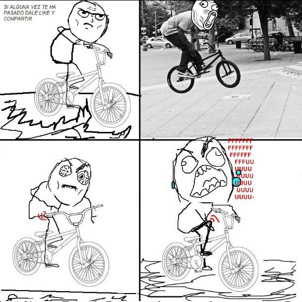 meme bmx 12