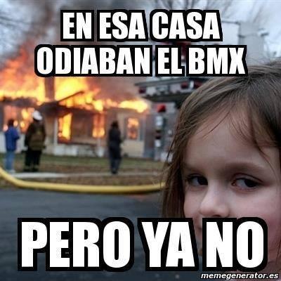 meme bmx 26
