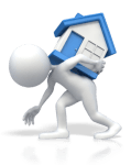 carrying_house_pc_400_clr_4461