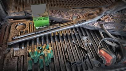 remington 870 express problems archives boomstick tactical