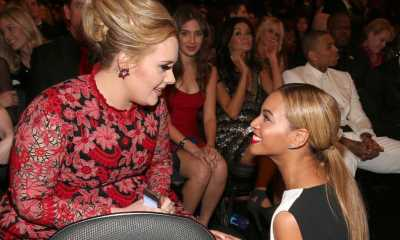 2017s-Adele-Vs-Beyonce-Grammys-Insiders