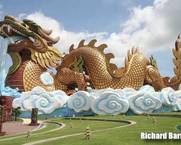 dragon-descendants-museum