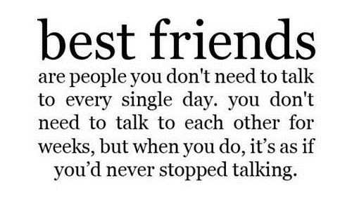 15 inspiring quotes wonderful friendships best friendships quotes
