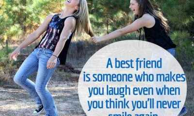 cute-best-friends-quotes