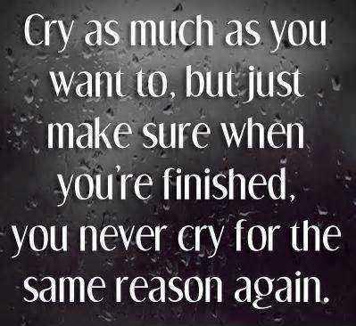 mzq_sad_break_up_quotes_