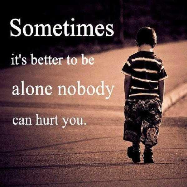 sad-love