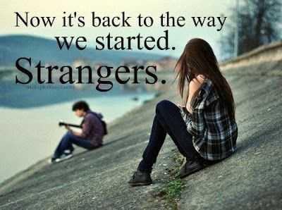 sad-start