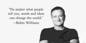 Inspirational Quotes Brilliant Quotes