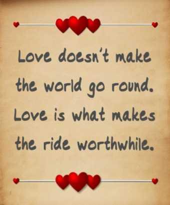 Life's truest Love True story about Unique True love quotes