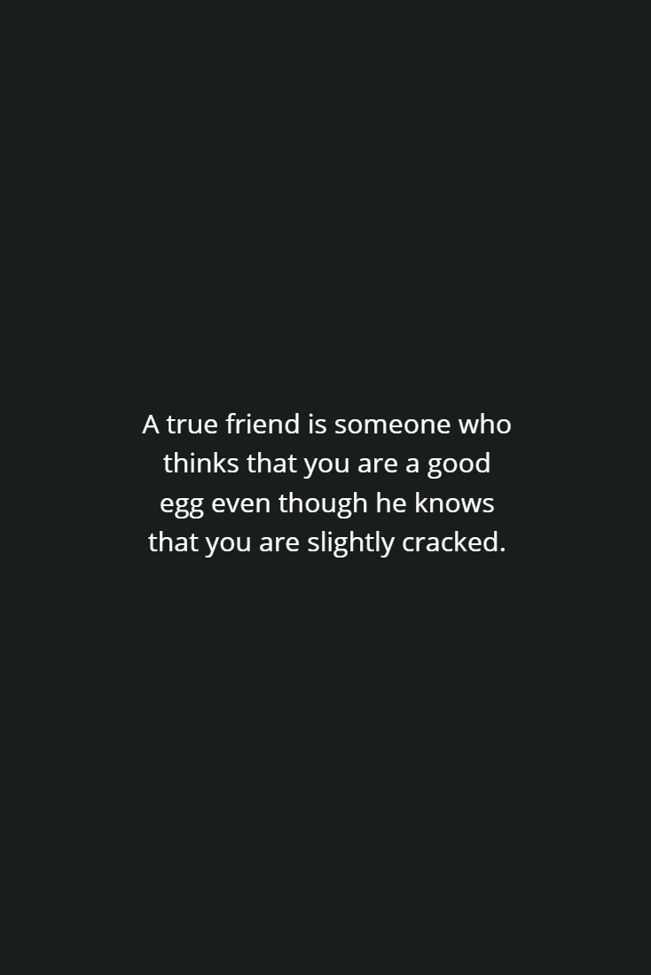 True friends quotes stay forever