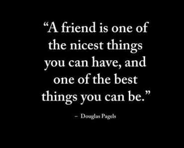 You can have - long distance friendship quotes