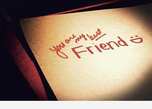 friendship-quote-picture-idea