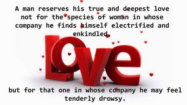happy valentine day cute romantic messages